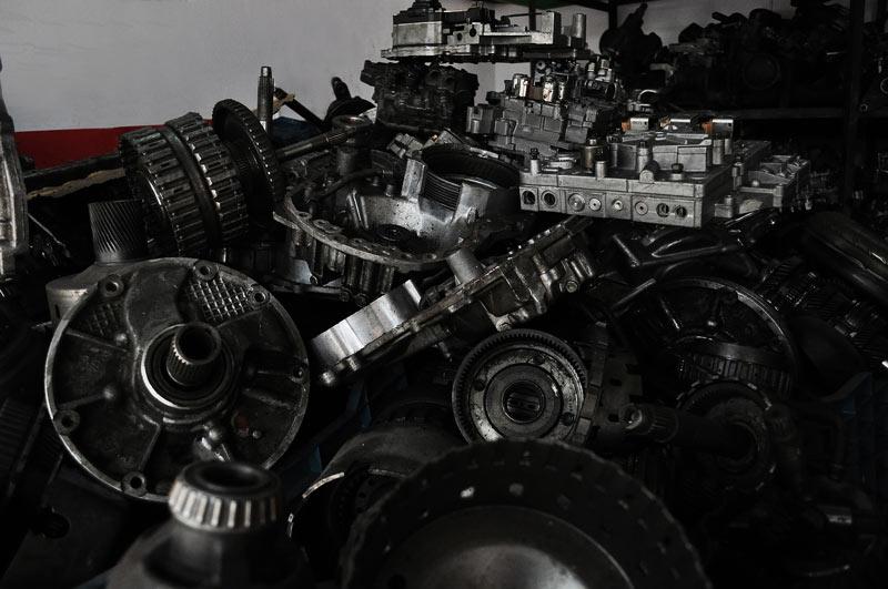 Tilt-auto-destruction-automobile-vente-vehicules-accidentes-pieces-detaches-beziers-image-800-02