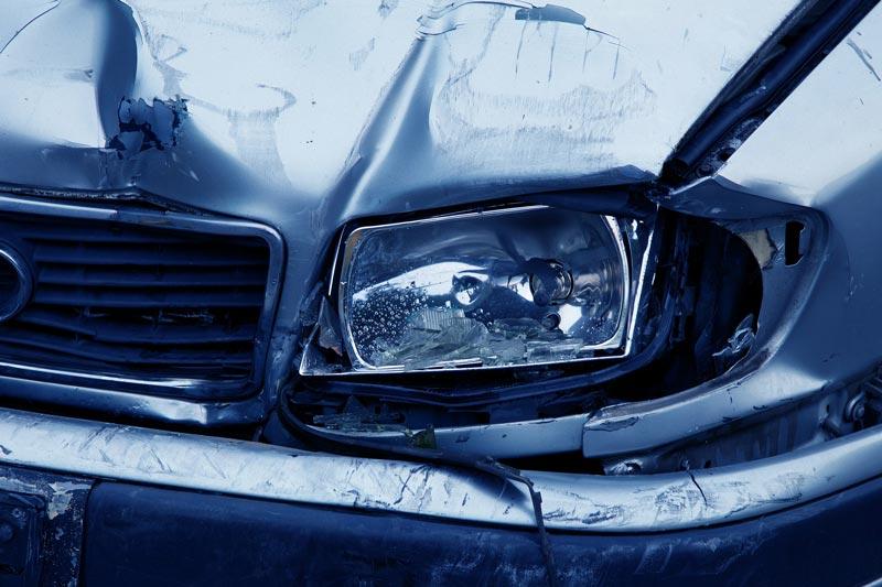 Tilt-auto-destruction-automobile-vente-vehicules-accidentes-pieces-detaches-beziers-image-800-03