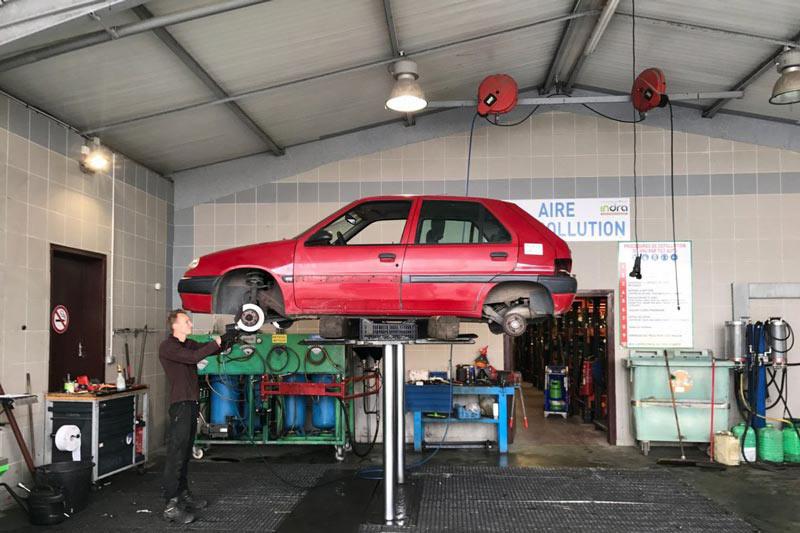 Tilt-auto-destruction-automobile-vente-vehicules-accidentes-pieces-detaches-beziers-11